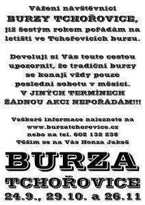 burza_plakat