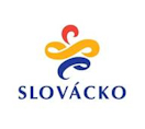 Region Slovácko